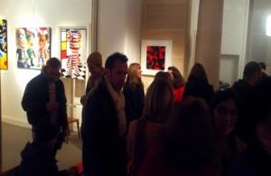 galerie 17 arts