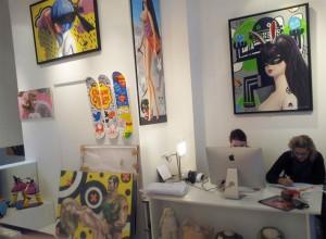 galerie Artop lille 5
