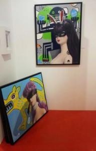 vernissage Galerie Petitjean 2jpg