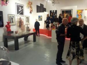vernissage Galerie Petitjean. jpg