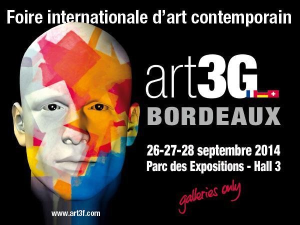 art3f-bordeaux-4x3