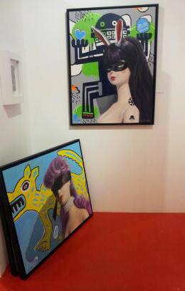Galerie Petitjean 2jpg