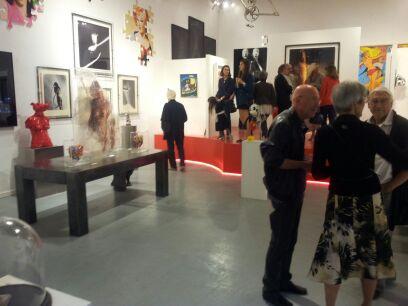 Galerie Petitjean. jpg